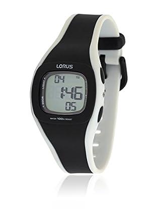 Lorus Reloj de cuarzo R2337GX9  29 mm
