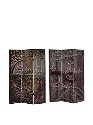 Vical Home Biombo Door