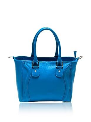 Sonia Ricci Bolso Kristy (Azul)