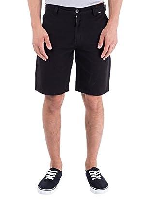 Nike Hurley Bermudas Jetty Chino
