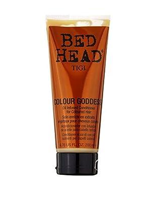 TIGI Haarspülung Colour Goddess 200 ml, Preis/100 ml: 5.48 EUR