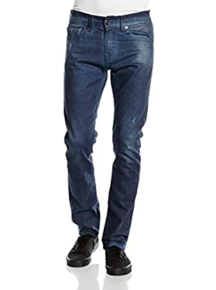 True Religion Jeans Kurt