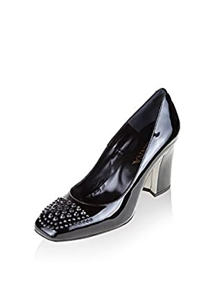 SIENNA Pumps Sn0214
