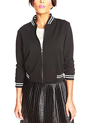 ELLA RICHTER PARIS Jacke