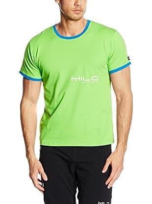 Milo T-Shirt Timma Unisex