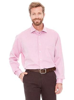 Titto Bluni Camisa (Rosa)