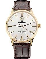 Edox Les Vauberts 63001 37R AIR