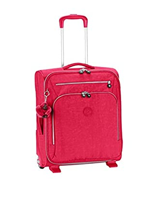 Kipling Trolley Youri 50