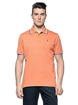 Rodrigo Polo  Max (Naranja)