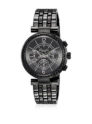 Kenneth Cole Reloj de cuarzo Woman IKC4903 36 mm