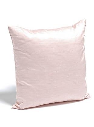 HomeTrends Cojín Finiseta (Rosa)