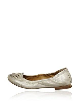 Belmondo Ballerina (Gold)