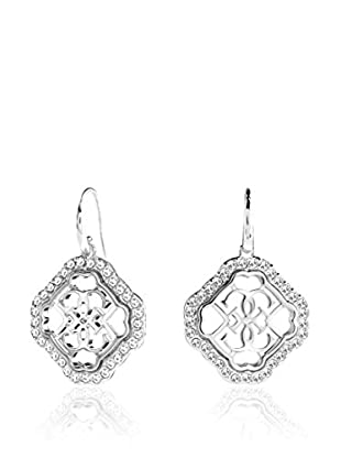 Guess Pendientes UBE21551