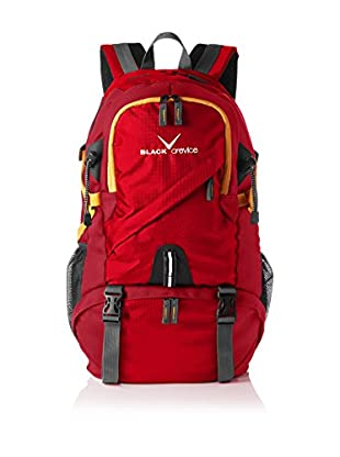 Black Crevice Rucksack Hiking 35