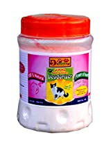 JiMMy Cat Litter Deodorizer - 500 GM.