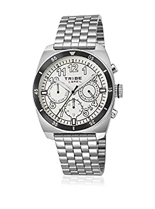 BREIL TRIBE WATCHES Quarzuhr Man EW0174 39 mm