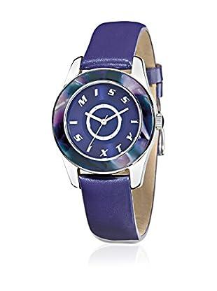 Miss Sixty Reloj de cuarzo Woman R0751119501 33 mm