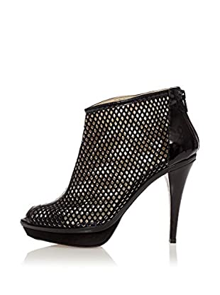 BEEFLY Ankle Boot Siniria