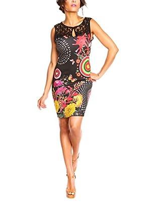 Spring Styles Kleid Cecilia 2