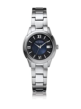 Guy Laroche Reloj L2002-02