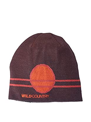 Wildcountry Mütze Horizon Beanie