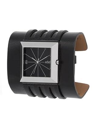 Axcent Reloj  Seduction  X19001-237