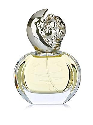 Sisley Damenparfüm Soir De Lune 30 ml, Preis/100 ml: 296.5 EUR