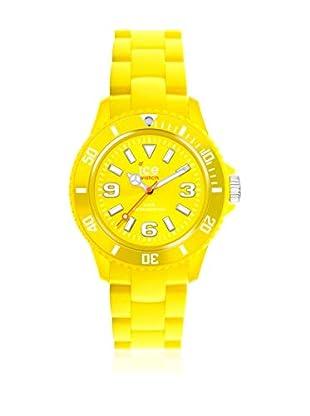 ICE Reloj de cuarzo Unisex Unisex SD.YW.U.P.12 38 mm