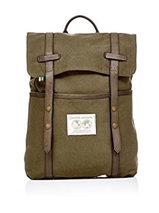 National Geographic Mochila Sack