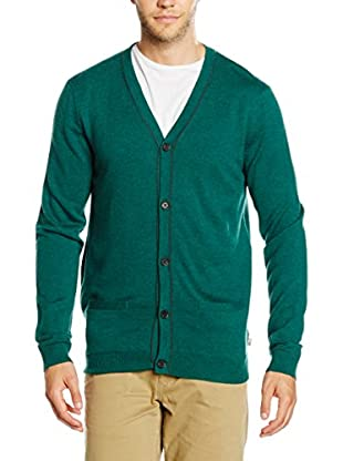 Timberland Cardigan Jones Brook