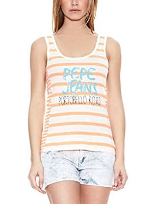 Pepe Jeans London Top Uxbridge