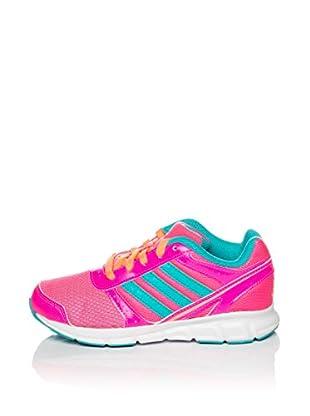 adidas Sneaker Hyperfast K