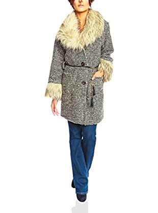 Special Coat Wollmantel Neige