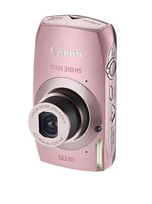 Canon IXUS 310 HS Cámara Digital Compacta 12.1 MP (4x Zoom Óptico)
