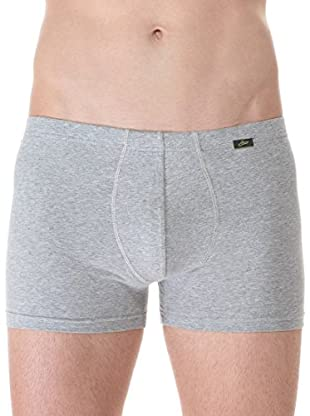 Fragi 3tlg. Set Boxershorts