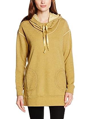 DEHA Kapuzensweatshirt D23300