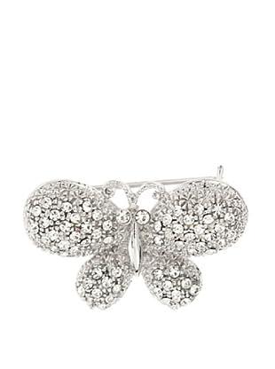 Pertegaz Broche Mariposa