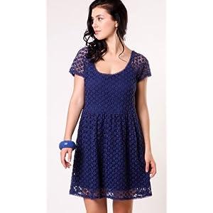 ZARA Women Dresses 1836024400