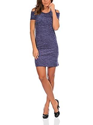 Fleur Bleue Kleid Joey