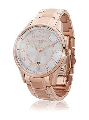 Jorg Gray Reloj de cuarzo Unisex JG1200-14 40 mm