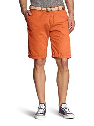 Scotch & Soda Shorts Basic (mango tango)