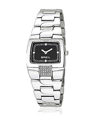 Breil Reloj de cuarzo Woman TW0686 28 mm