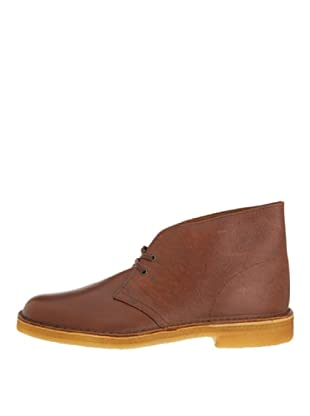 Clarks Desert Boot (braun (brown vintage leather))