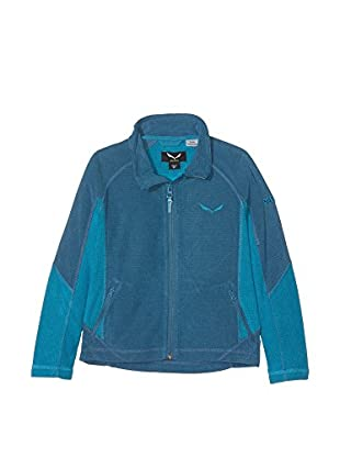 Salewa Funktionsjacke Puez (Handle) Pl K Fz