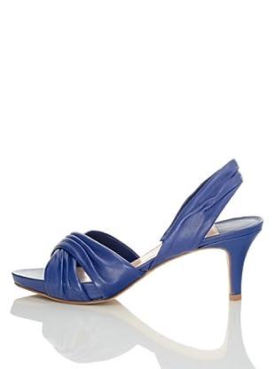 Furla Sandalette Gilia (Violett)