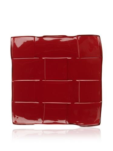 Modigliani Rosso