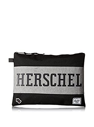 Herschel Funda Pc Network X-Large Hounds Away