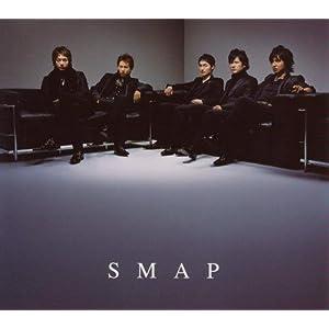 SMAP 弾丸ファイター