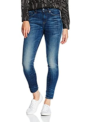 G-Star Jeans 3301 Ultra High Skinny