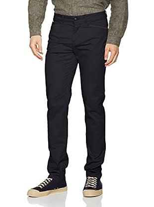 Dekker Pantalone Newport Gab 16E